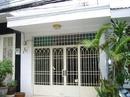 Tp. Hồ Chí Minh: Bán Nhà Cư Xá Lữ Gia, tiện cho gia đình có con học từ mẫu giáo đến đại học! CL1096546P5