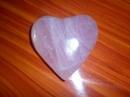 Tp. Hồ Chí Minh: Không chỉ có 1 ngày 8/ 3 - dành cho mẹ, bạn gái, hay người PN mà bạn yêu thương CL1180670P5
