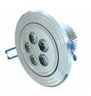 Tp. Hồ Chí Minh: Cần tìm đại lý hợp tác phân phối đèn chiếu sáng LED CL1095782