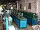 Tp. Hồ Chí Minh: Cty chúng tôi cần thanh lý 1 giàn máy sản xuất cửa kéo dailoan giá 190tr CAT247P6