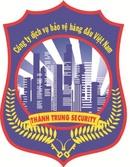 Tp. Hồ Chí Minh: Cần gấp 06 Nhân Viên làm việc Q. Tân Bình gần vòng xoay Lăng Cha Cả CL1096093
