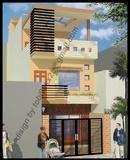 Tp. Hồ Chí Minh: Nhà thầu xây dựng chuyên nghiệp HAPPY HOUSE CL1100701