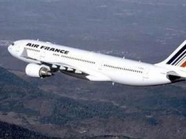 Chuyên tour Pháp - Việt Nam. Dịch vụ bán vé máy bay trong nước & quốc tế Tư vấn