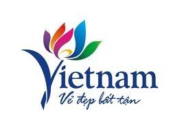 Công ty TNHH MTV TM DV Vietnames Số: 75 Hoa Hồng - Phường 2 - Quận Phú Nhuận