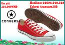 Tp. Hà Nội: Giày Converse Made In Việt Nam (VNXK) - 210k CL1139820P9