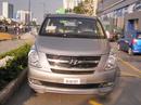 Tp. Hồ Chí Minh: Hyundai Starex có xe giao ngay, giá cạnh tranh tại mọi thời điểm. LH 0909315000 CL1091241