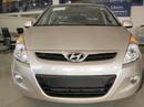 Tp. Hồ Chí Minh: hyundai I20 có xe giao ngay, giá tốt nhất sài gòn, khuyến mãi cực hot CL1095916