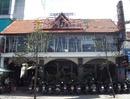 Tp. Hồ Chí Minh: Cafe kem Cây Tùng 754 Trường Chinh CAT246_256_317