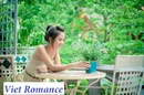 Tp. Hà Nội: VIET ROMANCE hân hạnh giới thiệu mảng dịch vụ cung cấp, giới thiệu bạn gái. HOT CL1110931P1