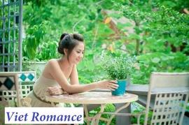 VIET ROMANCE hân hạnh giới thiệu mảng dịch vụ cung cấp, giới thiệu bạn gái. HOT