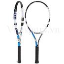 Tp. Hà Nội: Vợt Tennis O3 Speedport Blue CL1103729