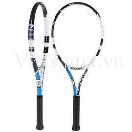 Vợt Tennis O3 Speedport Blue