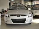 Tp. Hồ Chí Minh: Hyundai I-30 CW có xe giao ngay, giá cạnh tranh, khuyến mãi cực sốc. LH 0909315000 CL1091241