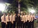 Tp. Hồ Chí Minh: Đội ngũ phục vụ BTG chuyên nghiệp ! Hùng Cường CL1096093