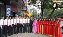 Tp. Hải Phòng: Cần tuyển gấp nhân viên bê lễ làm việc bán thời gian, ưu tiên sinh viên CL1096093