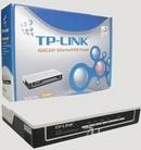Tp. Đà Nẵng: Bán Modem TP Link 4port ( 4 cổng ) giá bèo CL1097889