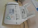 Tp. Đà Nẵng: Cần bán tên máy fax panasonic 701 mơi g CAT68
