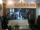 Tp. Hồ Chí Minh: Spa Niceonenails&spa cần tuyển gấp: CL1096093