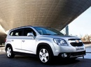 Tp. Hồ Chí Minh: Bán xe Chevrolet mới 100%, giá rẻ nhất Sài Gòn, lãi suất thấp nhất 1. 45%/ tháng. CL1096883P8