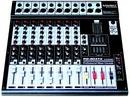 Tp. Hồ Chí Minh: Cần bán mixer RQ - 804 fx 8 chanel do muốn nâng cấp đồ. hàng mới nè !!! CL1110777