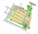 Tp. Hồ Chí Minh: Bán đất nền Bình Chánh sổ đỏ - KDC tân nhựt chỉ 7 triệu/ m2 CL1096219