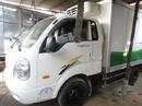 Tp. Hồ Chí Minh: Bán xe tải đông lạnh Kia Bongo III 1T4, đời 2005, đăng ký mới 2009, nhập nguyên CL1096883P8