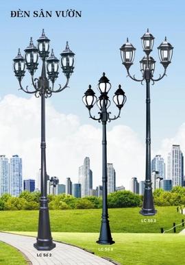 Cần mua đèn trang trí sân vườn đèn trang trí ngoài trời, đèn trang trí sân vườn!