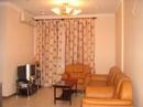 Tp. Hồ Chí Minh: [HCM]Cho thuê căn hộ cao cấp, 2 phòng ngủ, tầng 24, view đẹp. CL1090862P7