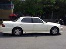 Tp. Hồ Chí Minh: Xe Lexus LS400 đời 1993, DVD, sup, nệm da bò Mỹ, dán cách nhiệt Vcool, cách âm, CL1096883P8