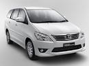 Tp. Hồ Chí Minh: Toyota INNOVA hoàn toàn mới giao xe trong tháng 03 - 04. 2012 CL1096883P8