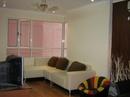 Tp. Hồ Chí Minh: [HCM] Cho thuê căn hộ cao cấp Phúc Thịnh, 2 phòng ngủ, nội thất đẹp. CL1090862P7