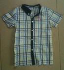 Tp. Hồ Chí Minh: Cần bán thanh lý quần áo trẻ em, hàng còn mới 100%, ko lỗi, đủ size, nhiều màu. CL1004713