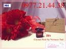 Tp. Hồ Chí Minh: Hoa tươi 8/ 3 theo phong cách Châu Âu giá rẻ, giao hàng tận nơi_0977214438 CAT2_45P5