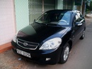 Tp. Hồ Chí Minh: ALTIS Lifan 2007 xe víp ngay chủ ủy quyền được CL1095916