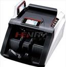 Đồng Nai: máy đếm tiền chất lượng Henry HL-2010. lh:097 651 9394 CL1096311