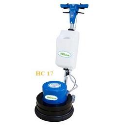 Máy chà sàn tạ HC 17