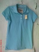 Tp. Hồ Chí Minh: Chuyên phân phối áo polo nam nữ hiệu abercrombie cho chợ an đông , tỉnh CL1009646