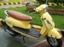 Tp. Hồ Chí Minh: Attila Elizabett mua thùng 2010, màu vàng, mới 99,9% RSCL1110644