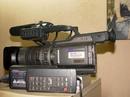 Tp. Hồ Chí Minh: Bán máy quay phim Sony PD150 - Hàng xách tay - đầy đủ phụ tùng CL1117929