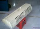 Tp. Hồ Chí Minh: Cần bán máy lạnh 1. 5HP hiệu SAMSUNG model:AS12FAN mới 95% giá 2tr900k có hình CL1097257