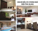 Tp. Hồ Chí Minh: cần bán căn hộ the harmona 3 phòng. chiết khấu đảm bảo cao nhất thị trường CL1097783P5