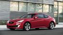 An Giang: Giá xe ưu đãi, dịch vụ chăm sóc khách hàng tốt chỉ có ở Hyundai Bến Thành CL1096376
