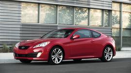 Hyundai Bến Thành đại lý uy tín hàng đầu của Hyundai Miền Nam