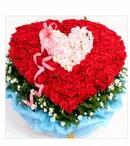 Tp. Hồ Chí Minh: Dạy cắm hoa - Dạy cắm hoa nghệ thuật =_ www. hoalanphuong. com CL1098876