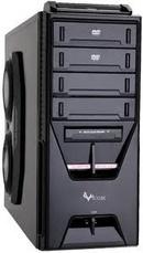 Tp. Hồ Chí Minh: Máy vi tính cho tiệm nét uy tín, máy tính chơi Game giá tốt. CL1110642P7