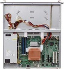 Tp. Hồ Chí Minh: Bán Server 1U Intel CL1110642P7
