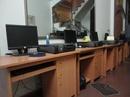 Tp. Hà Nội: Mình cần bán 6 bộ máy tính Dell GX270 PentumIV 2. 8/ Ram 512/ 40HDD/ CD+bàn+ghế CL1110642P7