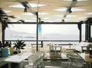 Tp. Đà Nẵng: CTy TNHH Tư Vấn-Thiết Kế-Xây Dựng Huỳnh Gia Phát. Thiết kế Nhà hàng, Biệt thự CL1100701