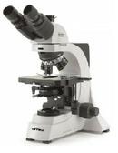 Tp. Hà Nội: Kính hiển vi Optika B-500 series CL1110984