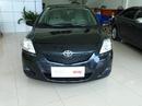 Tp. Hà Nội: Bán Yaris 1. 3 sedan nhập Nhật 2010 CL1096376